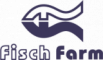 Fischfarm Sigless Logo